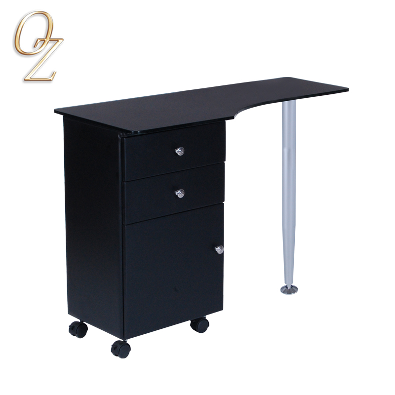 Manicure Table Manicure Station Nail Salon Furniture MT04.1