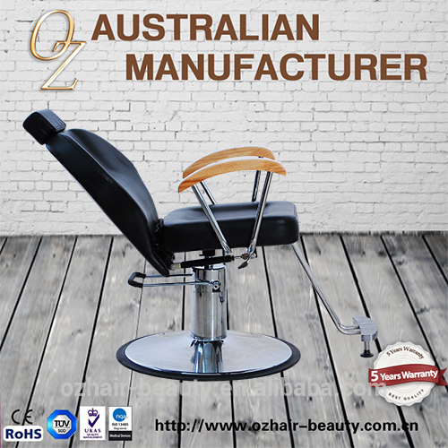 Barbers Makeup Chairs Salon furniture Beauty Hydraulic Barber Chair Salon Chair