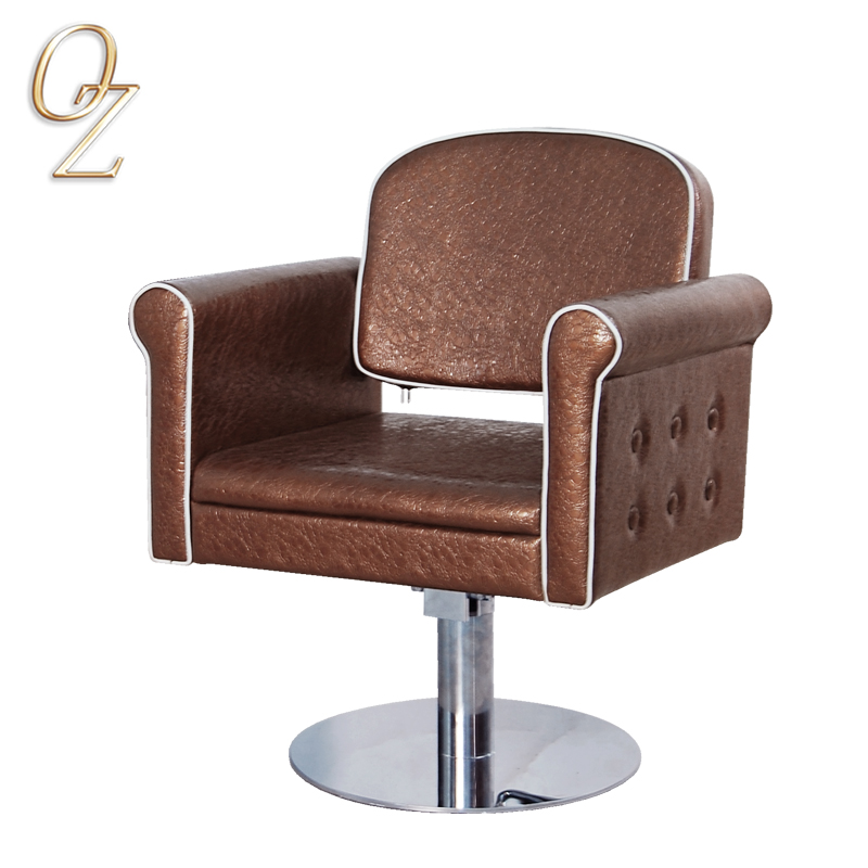 Top-quality Salon Furniture Makeup Chair For Beauty Salon