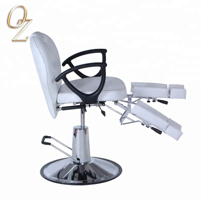 Electric Massage Table Tattoo Chair