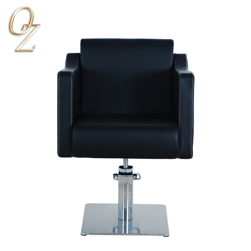 Hair Styling Chair Cheap Salon Chair Hairdressing Furniture On Sale