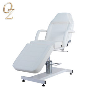 Australian Owned Fire Retardant Foam Spa Chair Manicure Couch For Sale