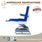 Podiatry Couch Beauty Adjustable Electric Foot Treatment Hysiotherapy Bed Multi-function Medical Chair