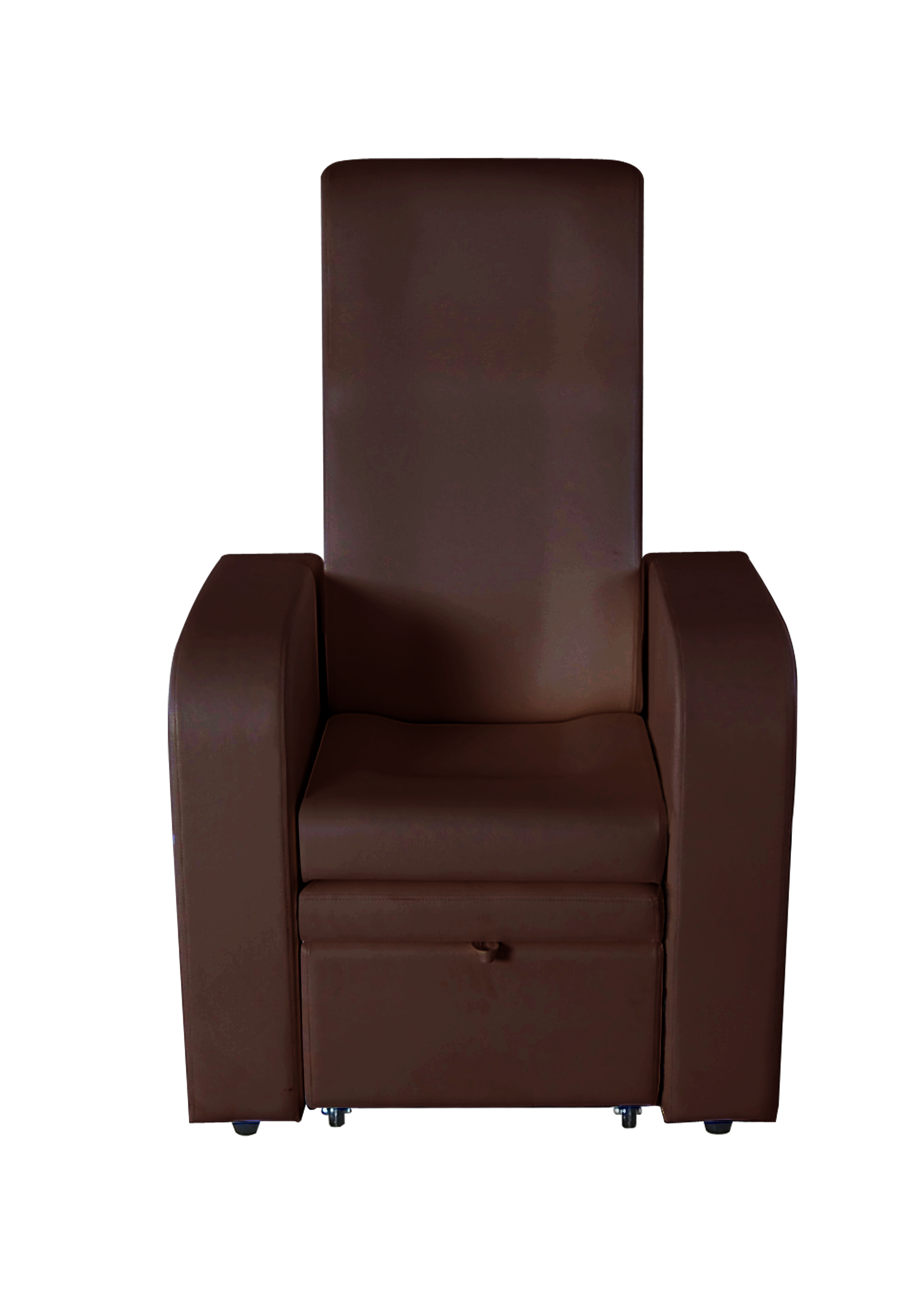 Foot Spa Furniture Pedicure Chair Australian Owned Hydraulic and Reclining Chairs