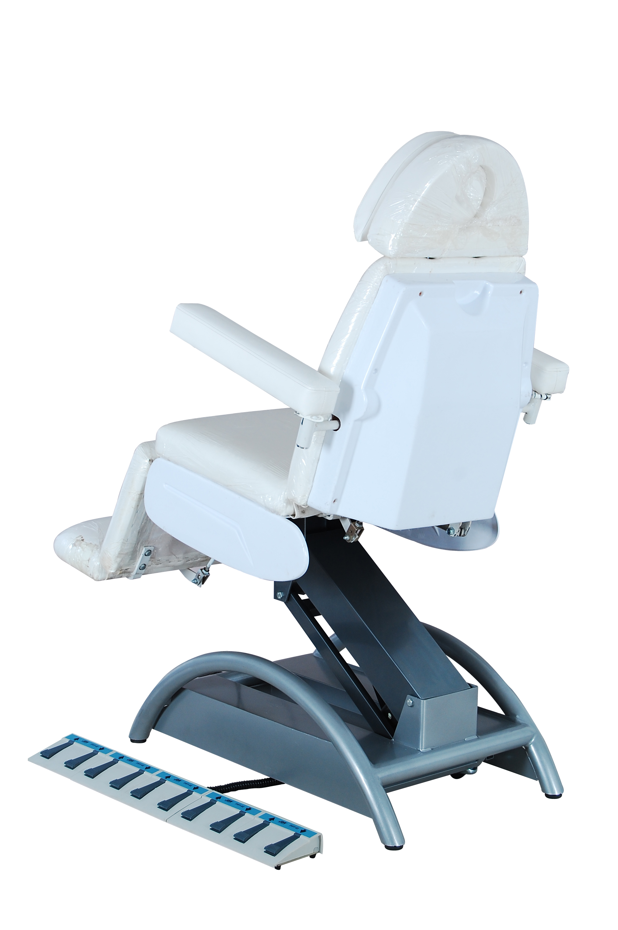 Osteopathic Treatment Table Motorized Examination Table Wholesale