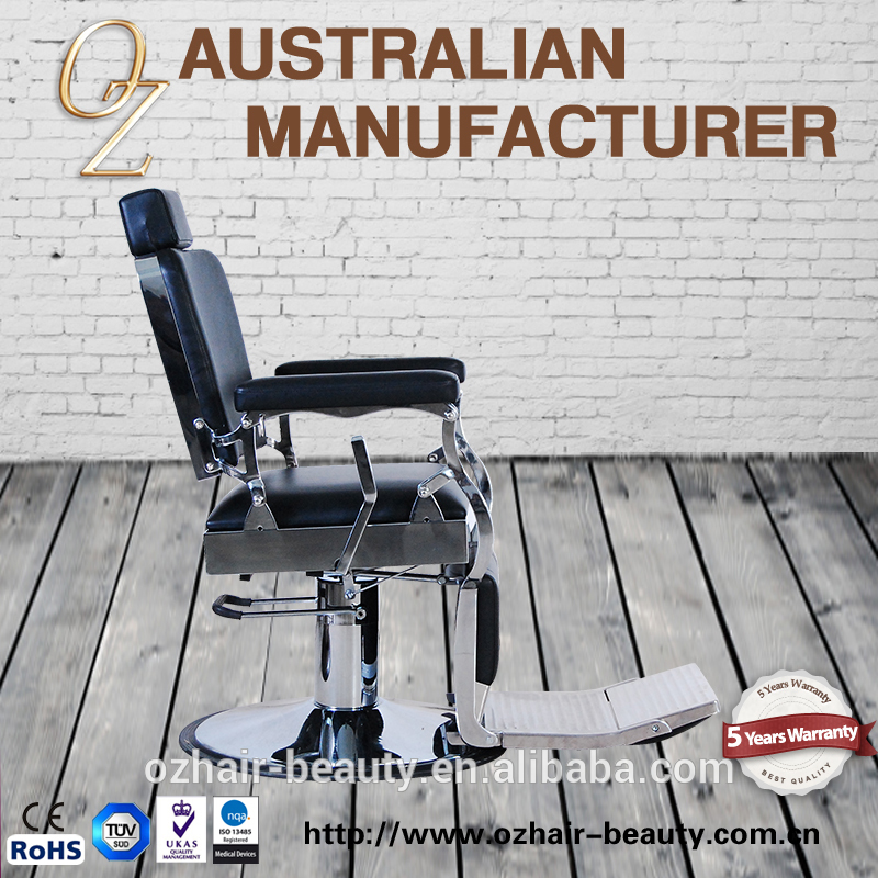 Barber Chair For Beauty Shop Barber Shop Chair Salon Furniture