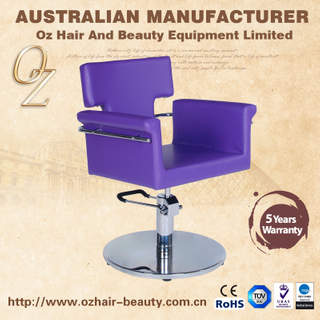 Professional salon furniture Salon Chair Beaty SPA Styling Chair Hairdressing Furniture