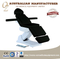 Electric White Massage Table Facial Spa Bed Wholesale