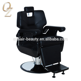 Hairdressing Furniture Man Barber Chair OZ Hair Beauty